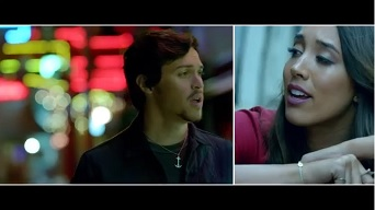 Alex and Sierra - Little Do You Know