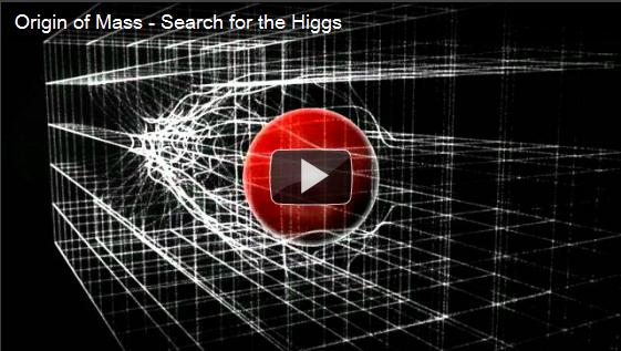 Origin of Mass - Search for the Higgs